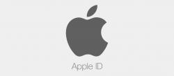 نحوه حذف دائمی حساب Apple ID