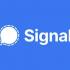 دانلود و نصب پیام رسان سیگنال برای کامپیوتر ویندوز ۱۰