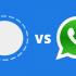 آیا باید از واتساپ به پیام رسان سیگنال بروید ؟