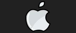غیرفعال کردن مجوز مکان برای برنامه ها در آیفون یا iPad
