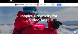 Wondershare VidAir : ویرایشگر ویدیوی کاملاً آنلاین