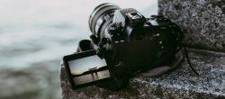 ۱۰ تا از اصطلاحات عکاسی که همه عکاسان باید بدانند