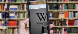 ۵ ابزار رایگان ویکی پدیا برای کشف بهترین و بدترین ها در ویکی پدیا
