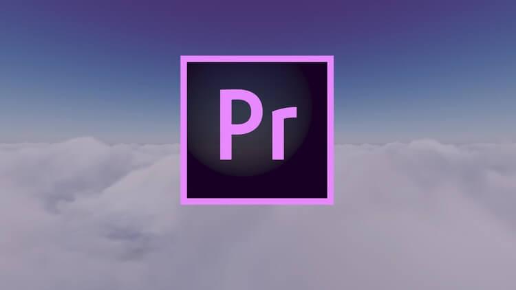 Adobe Premiere Pro را دانلود کنید