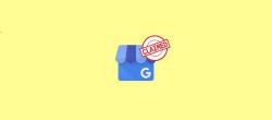 ثبت کسب و کار در Google My Business و نقشه گوگل مپ