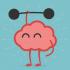 سلامت مغز با ورزش ؛ چه ورزش هایی برای سلامت مغز مناسبند؟