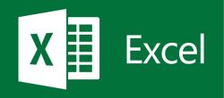 نحوه استفاده از عملکرد TRIM در Microsoft Excel