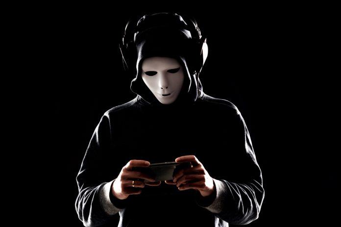 هک از راه دور موبایل