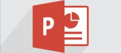 نحوه ایجاد نوار پیشرفت در Microsoft PowerPoint