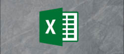نحوه ایجاد لیست سفارشی در Microsoft Excel
