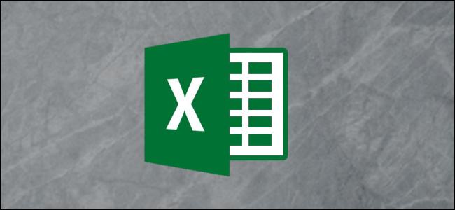 ایجاد لیست سفارشی در Microsoft Excel