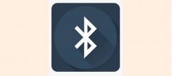 دانلود درایور بلوتوث برای ویندوز ویندوز ۱۰ ، ۷ و ۸