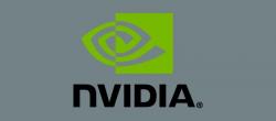 چگونه درایورهای گرافیکی NVIDIA خود را آپدیت کنیم ؟