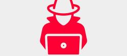 معرفی نرم افزار های کاربردی در هک