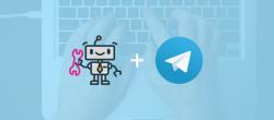 بهترین ربات های تلگرام ؛۱۷ ربات جذاب و کاربردی تلگرام