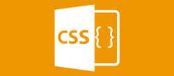 آموزش جامع CSS