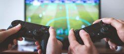 ۱۰ تا بهترین بازی چندنفره برای PS4