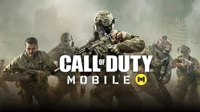 نصب بازی کالاف دیوتی موبایل برای کامپیوتر