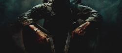 دانلود تصاویر پس زمینه Call of Duty با وضوح بالا