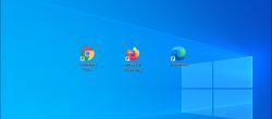 دانلود PDF در مرورگر  Chrome ، Firefox و Edge به جای پیش نمایش