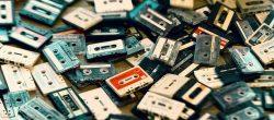 ۴ تا بهترین ابزار برای مدیریت مجموعه موسیقی MP3 شما