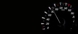 بهترین برنامه سرعت سنج برای اندروید و آیفون