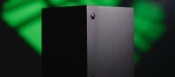 ۱۰ تا از نکات برای استفاده بیشتر از Xbox Series X | S