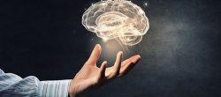 آموزه های روانشناسی ،همه نکاتی که از کتاب های روانشناسی به دست می آورید!