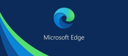 ۱۰ تا بهترین افزونه برای مرورگر Microsoft Edge