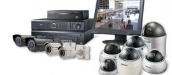 تجهیزات دوربین مداربسته ،برای استفاده از دوربین مداربسته به چه نیاز داریم؟