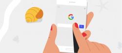 پاك كردن سابقه جستجو در گوگل (گوشی و کامپیوتر)