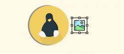 چگونه می توان  در لینوکس اسکرین شات گرفت؟