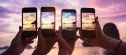 ۱۰ برنامه برتر iOS برای بالابردن کیفیت دوربین آیفون