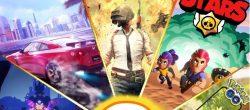 ۲۰ تا از محبوب ترین بازی های اندروید که باید نصب کنید
