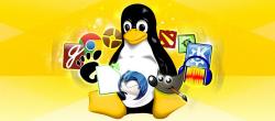 بهترین نرم افزار و برنامه های لینوکس که می توانید نصب کنید