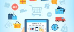 مجوز های موردنیاز فروشگاه اینترنتی چه مجوز هایی هستند؟!