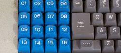۹ تا از دستورات  اساسی و کاربردی برای شروع کار با لینوکس
