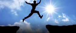 چگونه فردی موفق باشیم؟ به بهترین وژرن خود تبدیل شوید!