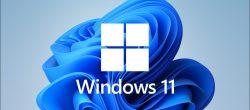 حداقل سیستم مورد نیاز برای اجرای ویندوز ۱۱ چیست؟
