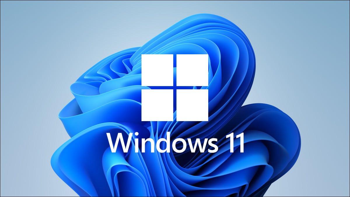 سیستم مورد نیاز برای اجرای ویندوز 11