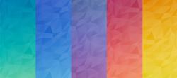 ۵ وب سایت برای دانلود رایگان پترن  فتوشاپ