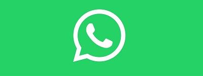 حذف پیام های قدیمی در واتس اپ برای طرف مقابل