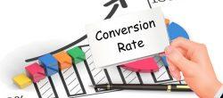 ۹ روش برای افزایش نرخ تبدیل وب سایت