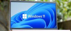 لیست لپ تاپ ها و کامپیوتر های سازگار با ویندوز ۱۱