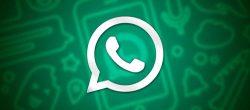 چگونه زمان دقیق خوانده شدن پیام واتساپ را مشاهده کنیم ؟