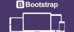 آموزش کار با بوت استرپ(bootstrap) – از صفر تا صد