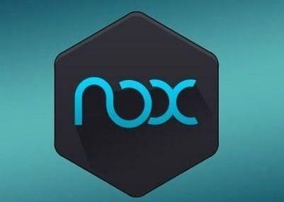 شبیه ساز Nox Player