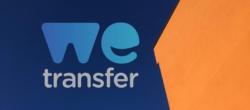 WeTransfer چیست و چگونه از آن استفاده کنید؟
