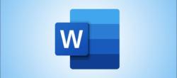 نحوه قرار دادن امضا در Microsoft Word