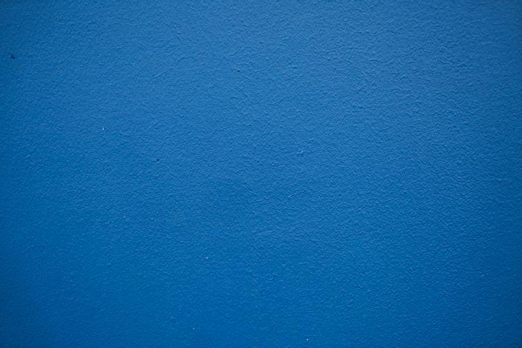 صفحه آبی